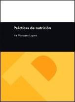 Papel Prácticas De Nutrición