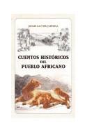 Papel CUENTOS HISTORICOS DEL PUEBLO AFRICANO