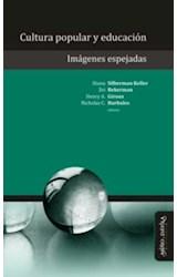 Papel CULTURA POPULAR Y EDUCACION (IMAGENES ESPEJADAS)