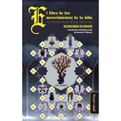 Libro El Libro De Los Merecimientos De La Vida