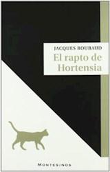 Papel El rapto de Hortensia