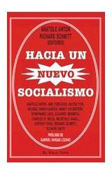 Papel HACIA UN NUEVO SOCIALISMO