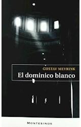Papel EL DOMINICO BLANCO