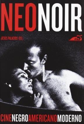 Papel Neo Noir