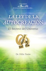 Libro Ley De La Autocreacion