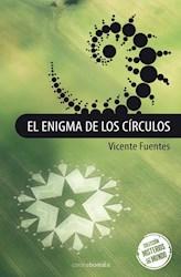 Libro El Enigma De Los Circulos