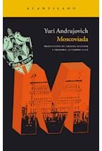 Papel MOSCOVIADA