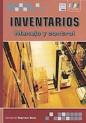 Libro Inventarios