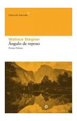 Papel ANGULO DE REPOSO