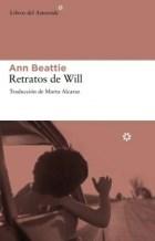 Papel RETRATOS DE WILL