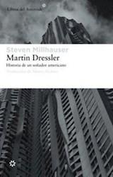 Papel MARTIN DRESSLER