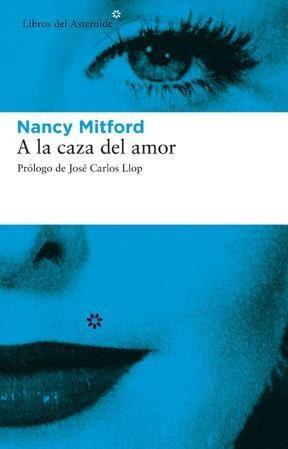 E-book A La Caza Del Amor