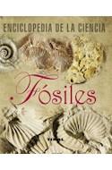 Papel FOSILES (ENCICLOPEDIA DE LA CIENCIA) (RUSTICA)