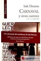Papel CARNAVAL Y OTROS CUENTOS