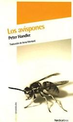 Libro Los Avispones.