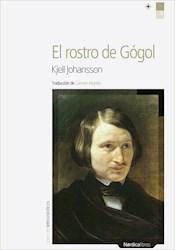 Papel Rostro De Gogol, El