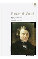 Papel EL ROSTRO DE GOGOL