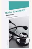 Papel DOCTOR ARROWSMITH