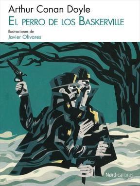 E-book El Extraño Caso Del Doctor Jekyll Y Mr Hyde