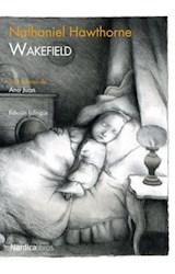 Papel WAKEFIELD