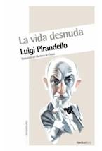 Papel VIDA DESNUDA, LA - CUENTOS PARA UN AÑO (I)