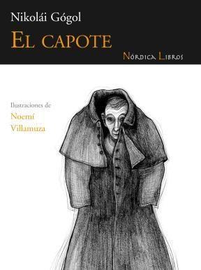 E-book El Capote