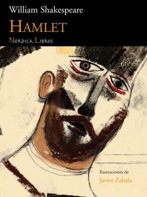 E-book Hamlet