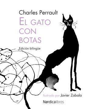E-book El Gato Con Botas
