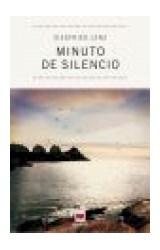 Papel MINUTO DE SILENCIO