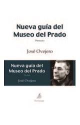 Papel Nueva Guía Del Museo Del Prado