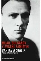 Papel Cartas A Stalin