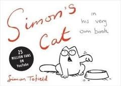Papel SIMON'S CAT