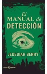 Papel EL MANUAL DE DETECCION