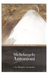 Papel MICHELANGELO ANTONIONI