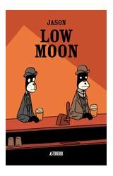Papel Low Moon