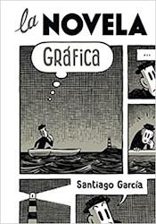 Papel La Novela Grafica