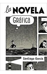Papel La Novela Gráfica