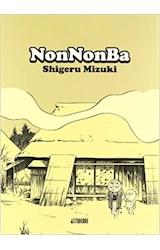 Papel Nonnonba