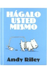 Papel HAGALO USTED MISMO