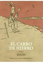 Papel EL CARRO DE HIERRO