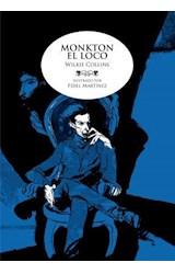 Papel MONKTON EL LOCO