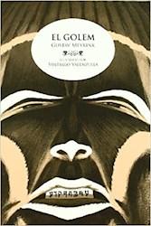 Papel El Golem