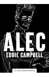 Papel Alec 2