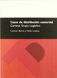 Papel Casos De Distribución Comercial