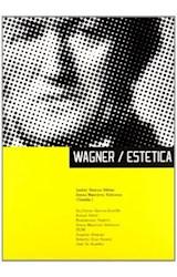 Papel WAGNER/ESTETICA