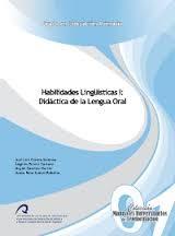 Papel HABILIDADES LINGUISTICAS I : DIDACTICA DE LA