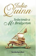Papel SEDUCIENDO A MR BRIDGERTON