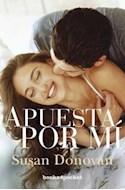 Papel APUESTA POR MI (COLECCION ROMANTICA)