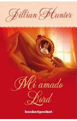 Papel MI AMADO LORD (COLECCION ROMANTICA)