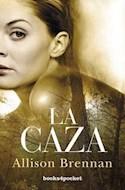 Papel CAZA (COLECCION ROMANTICA)